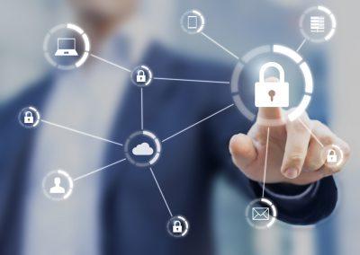 Le cloud computing, un atout sécurité pour votre entreprise !