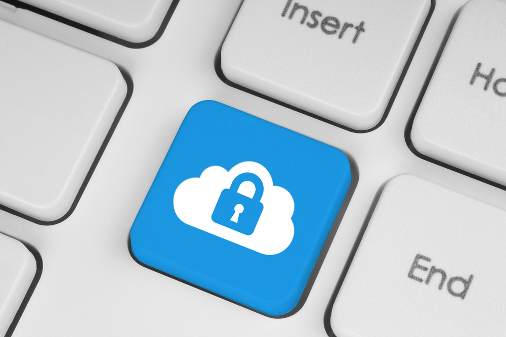 Sécurité et cloud computing, nos conseils pour mieux choisir !