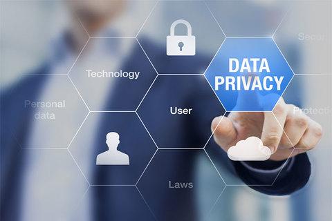 Protection des données avec IDEAL CLOUD
