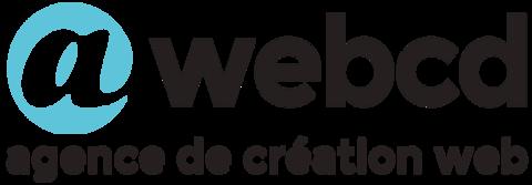 Webcd Agence de création Web en Alsace
